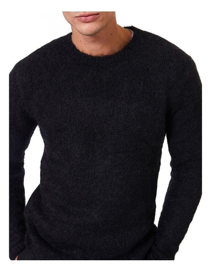 Rotten Crew Neck Knit image 4