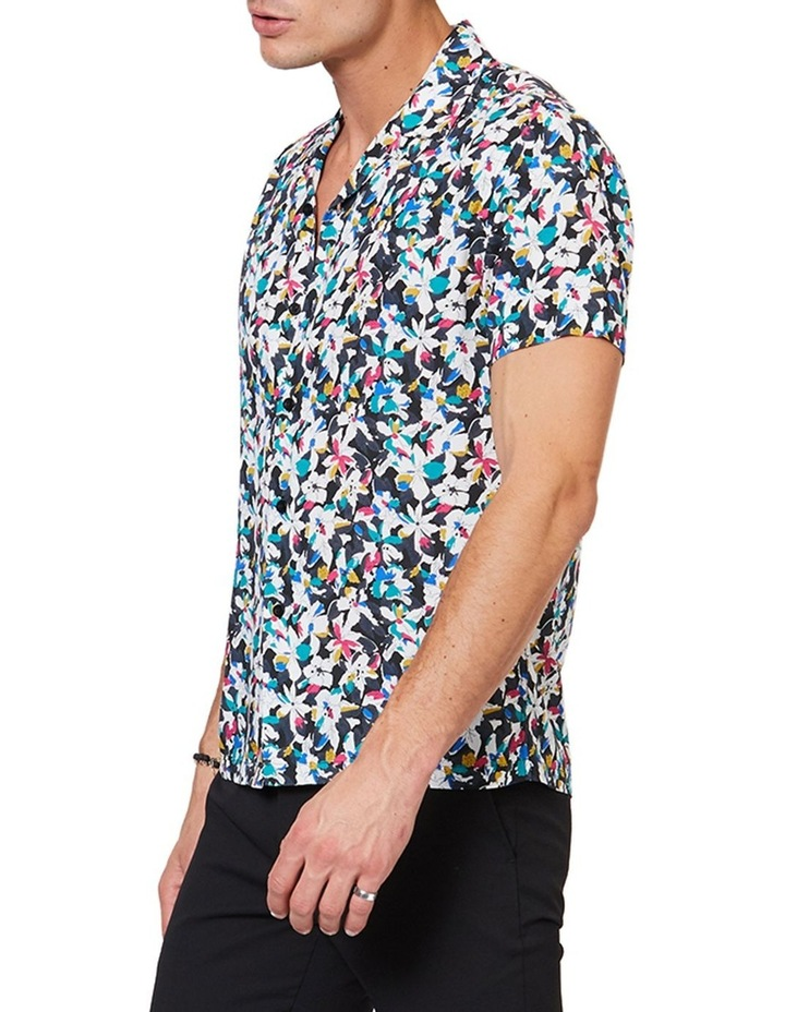 Brent Short Sleeve Shirt image 2