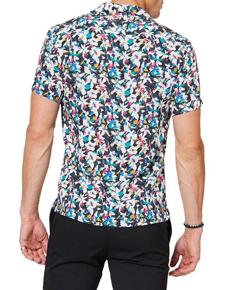 Brent Short Sleeve Shirt image 3