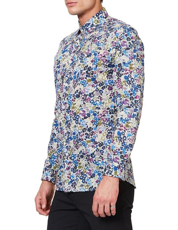 Wembley LS Shirt image 2