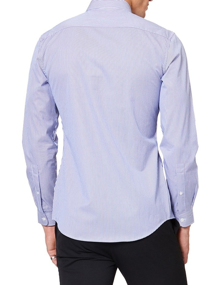 Davis Button Down LS Shirt image 3