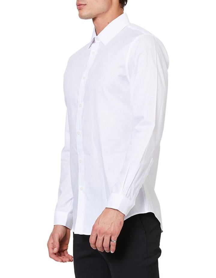 Stafford Dress Long Sleeve Shirt image 2
