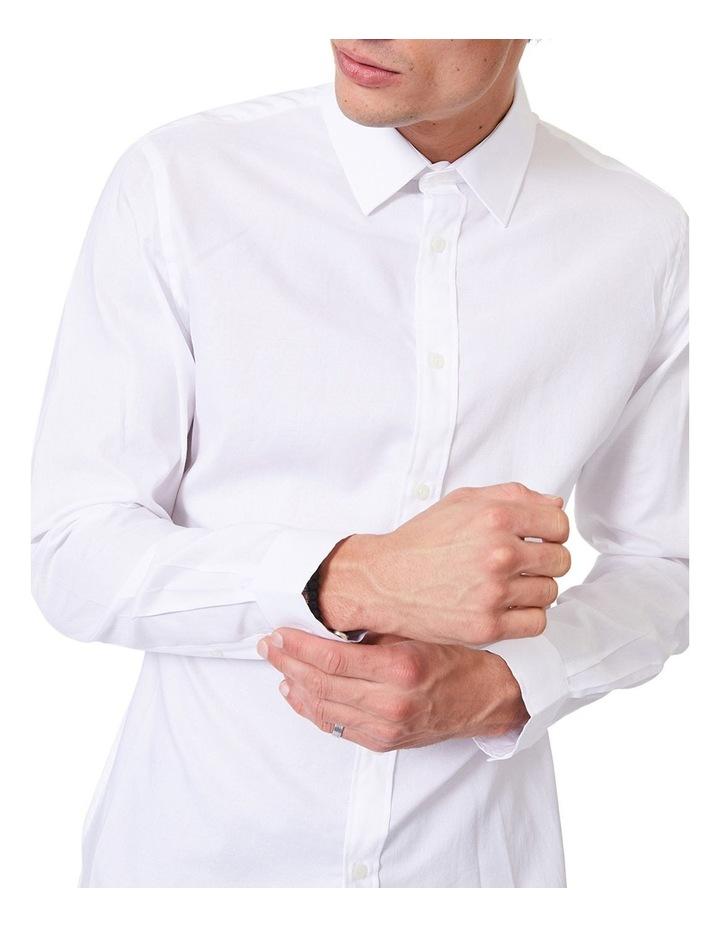 Stafford Dress Long Sleeve Shirt image 4