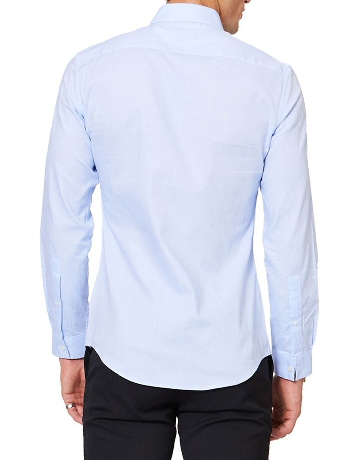 Plymouth Dress Long Sleeve Shirt image 3
