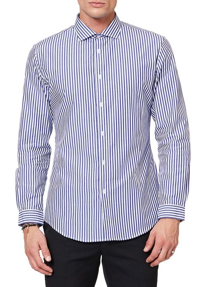 Datford Long Sleeve Shirt image 1