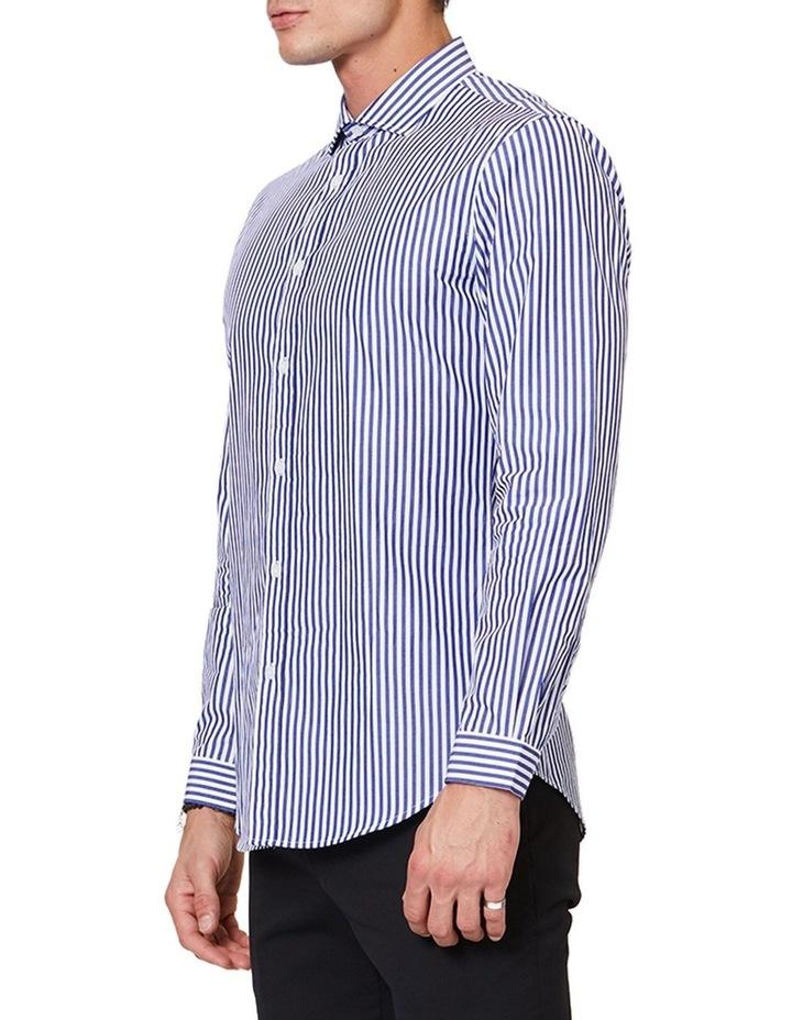 Datford Long Sleeve Shirt image 2