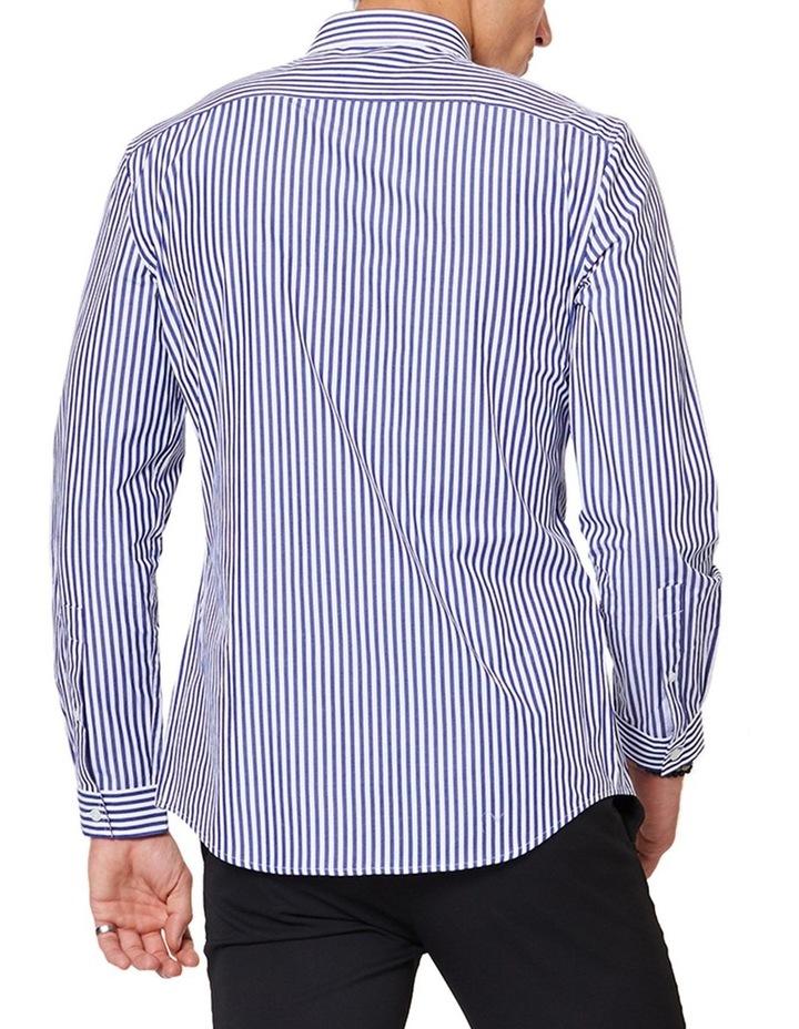 Datford Long Sleeve Shirt image 3
