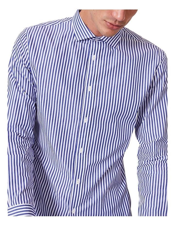 Datford Long Sleeve Shirt image 4