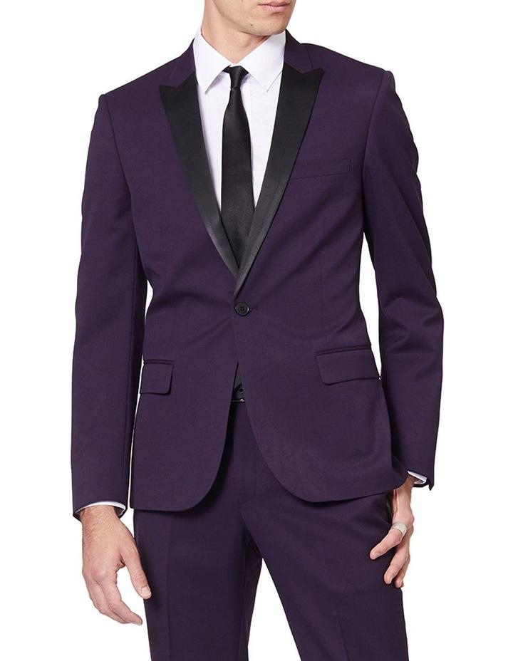 Lexington Suit Jacket image 1