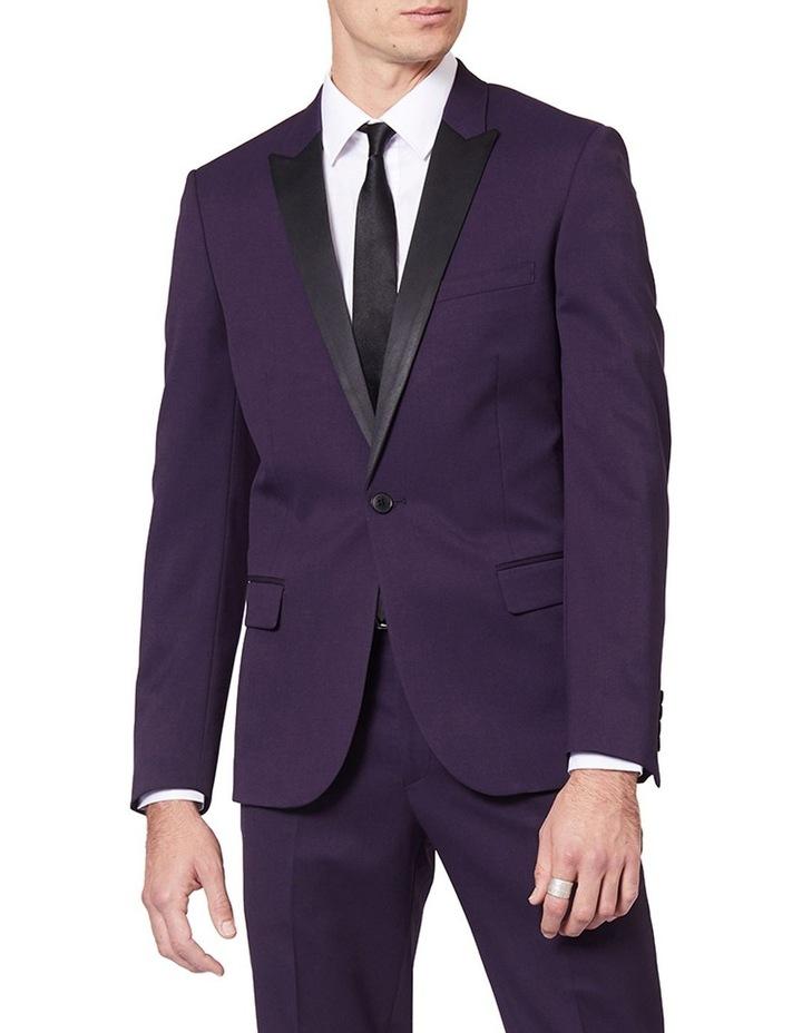 Lexington Suit Jacket image 2