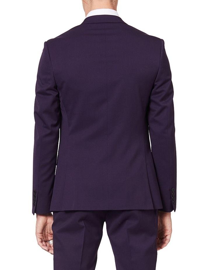 Lexington Suit Jacket image 3