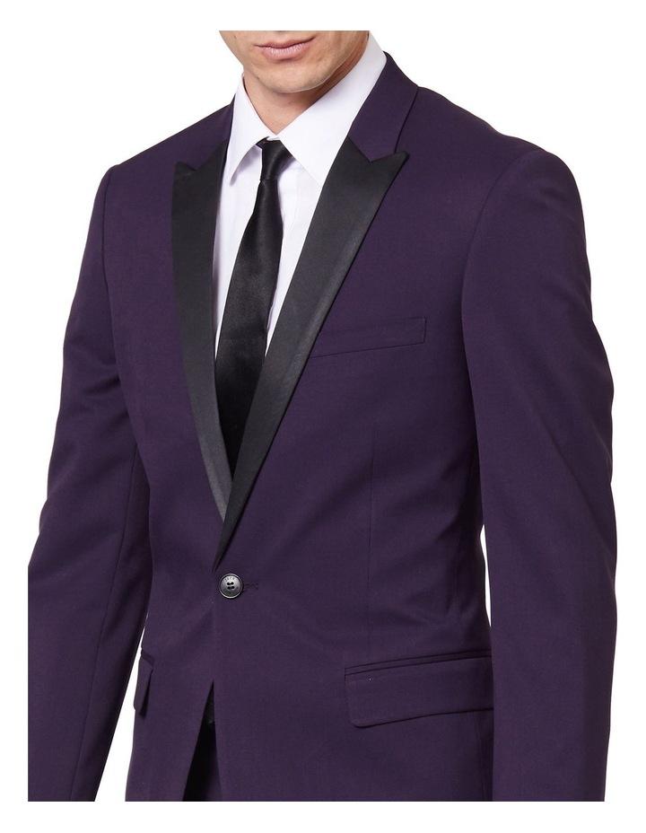 Lexington Suit Jacket image 4