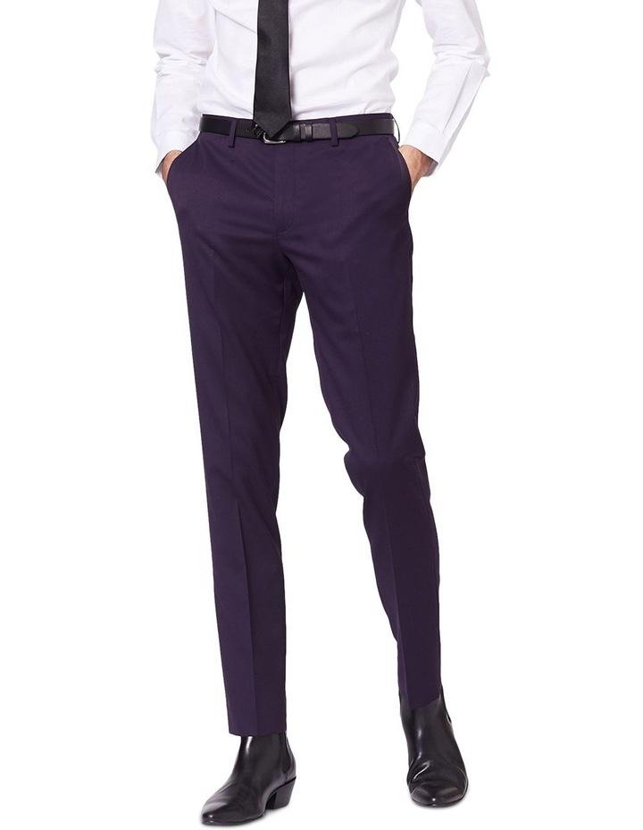 Lexington Suit Pants image 1