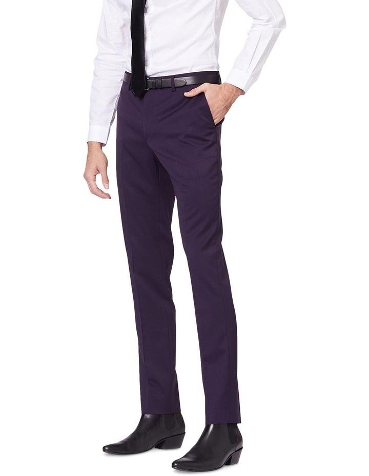 Lexington Suit Pants image 2