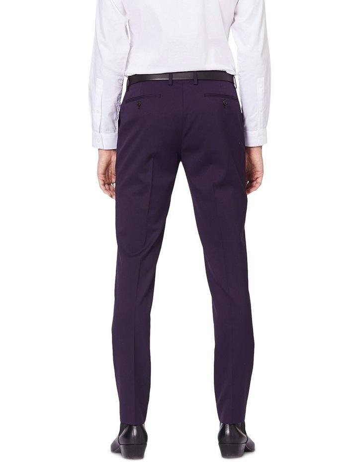 Lexington Suit Pants image 3