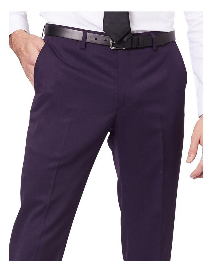 Lexington Suit Pants image 4
