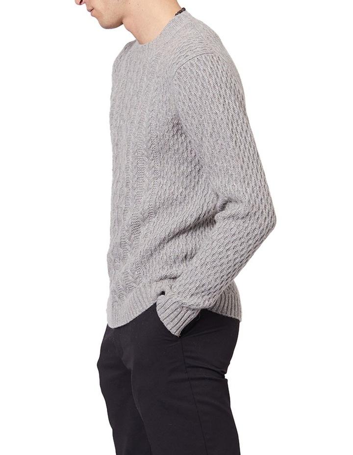 Bankside Knit image 2