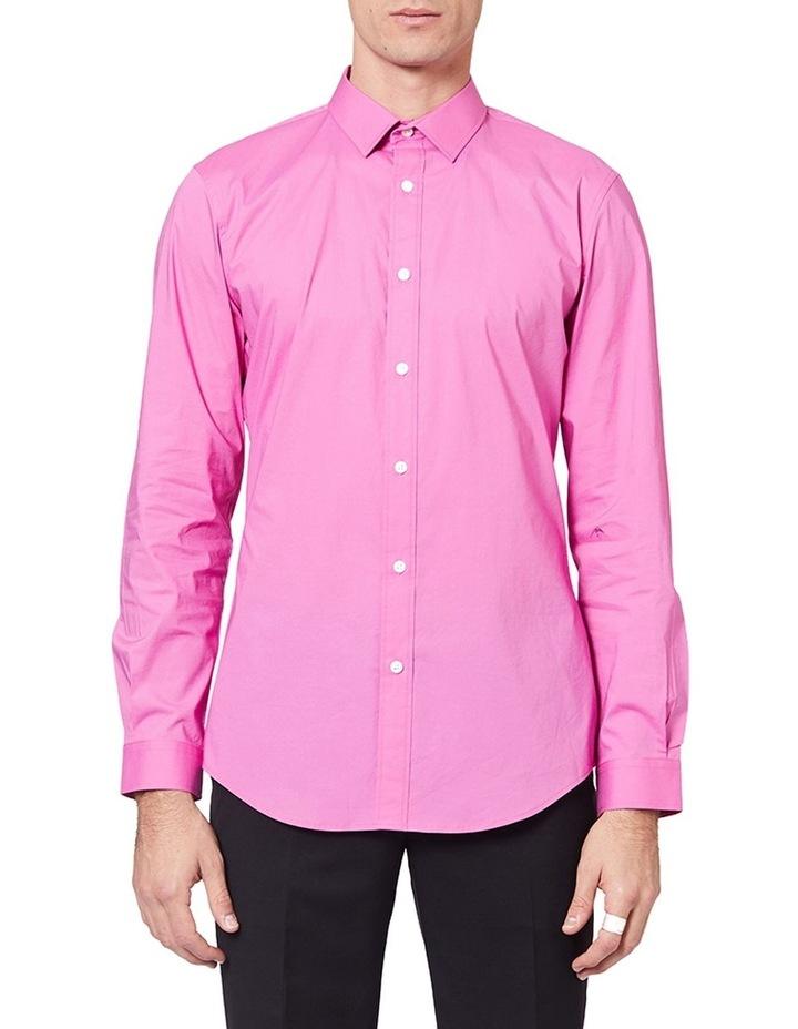 Wallace Long Sleeve Shirt image 1