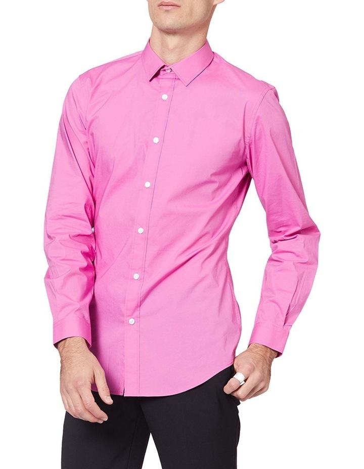 Wallace Long Sleeve Shirt image 2