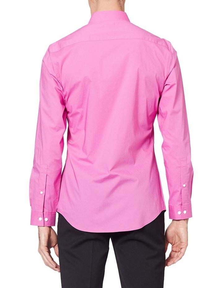 Wallace Long Sleeve Shirt image 3