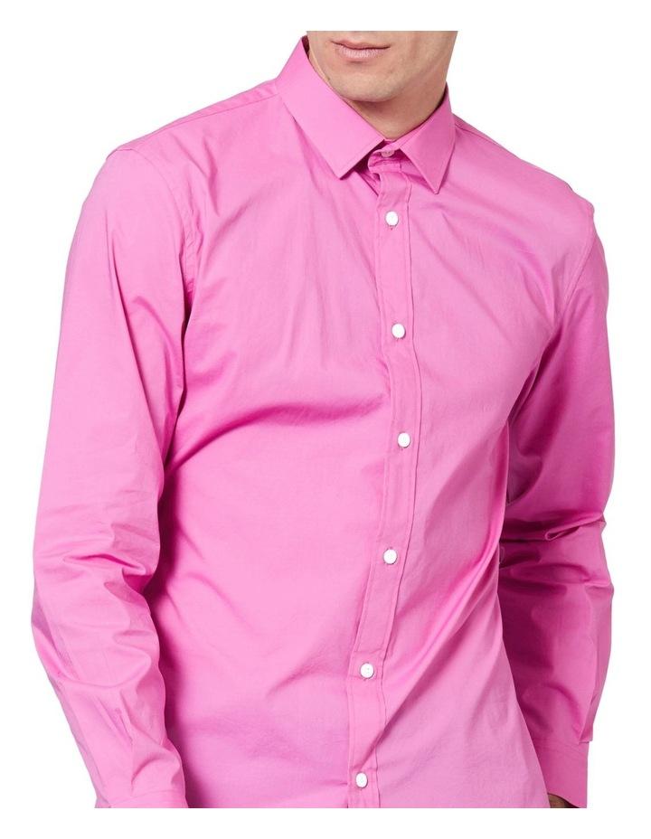 Wallace Long Sleeve Shirt image 4