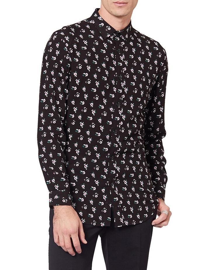 Arthur Long Sleeve Shirt image 1