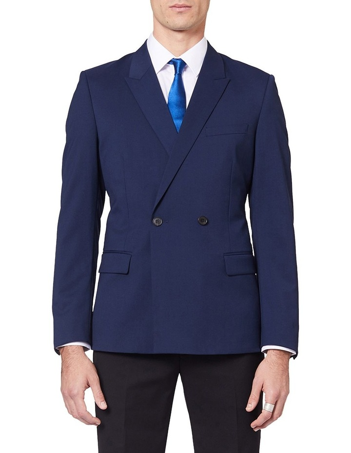 Bauhaus DB Suit Jacket image 1