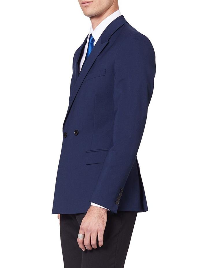 Bauhaus DB Suit Jacket image 2