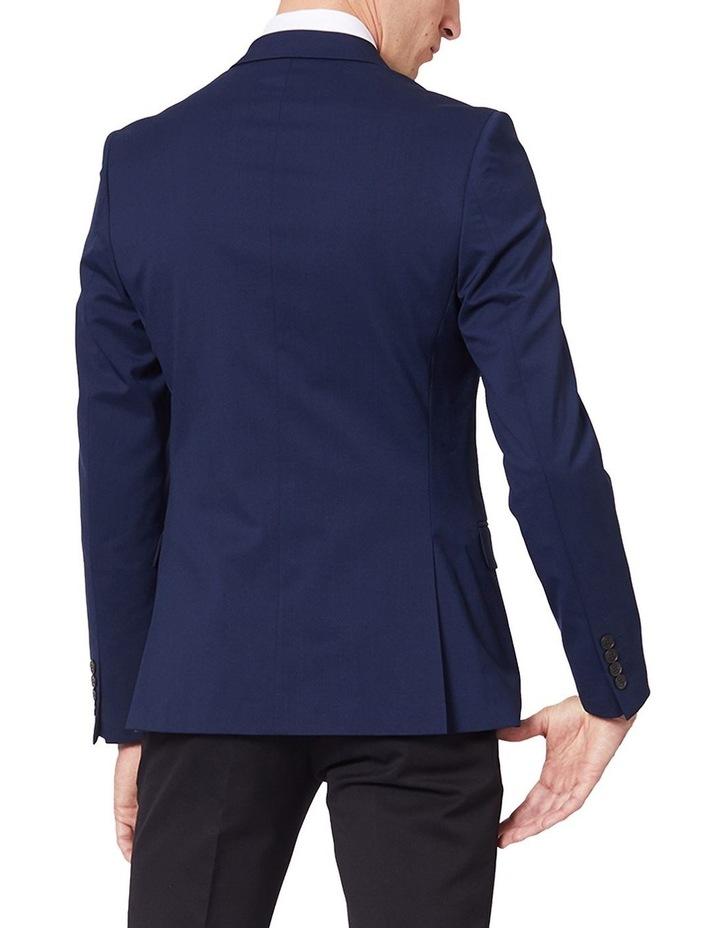 Bauhaus DB Suit Jacket image 3