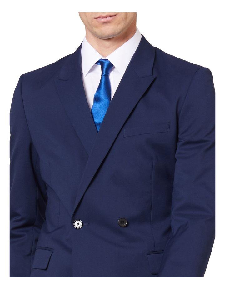 Bauhaus DB Suit Jacket image 4