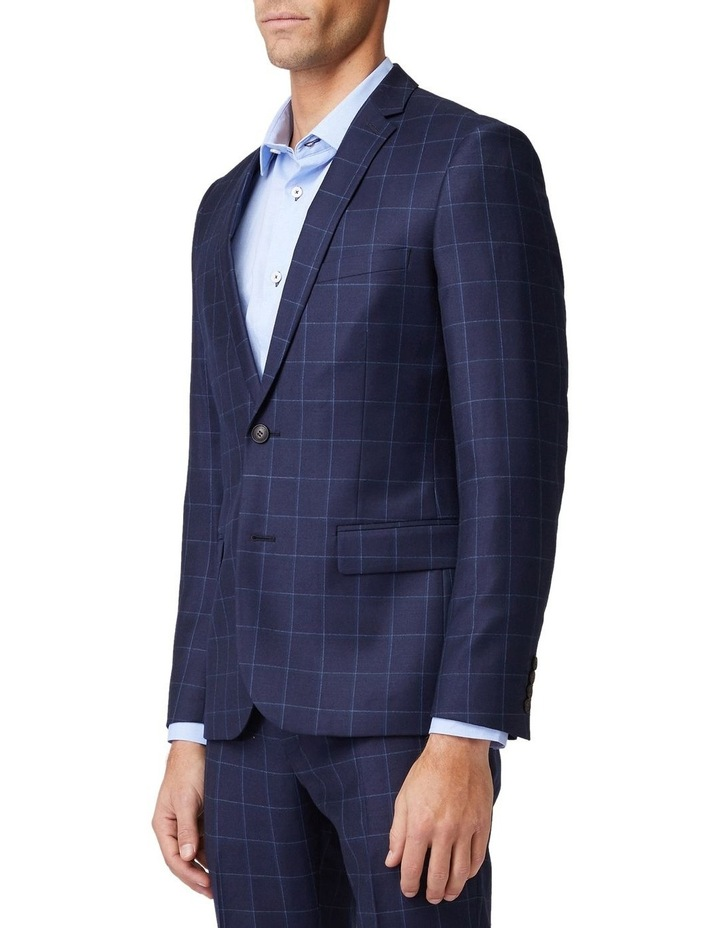Carnaby Suit Jacket image 2