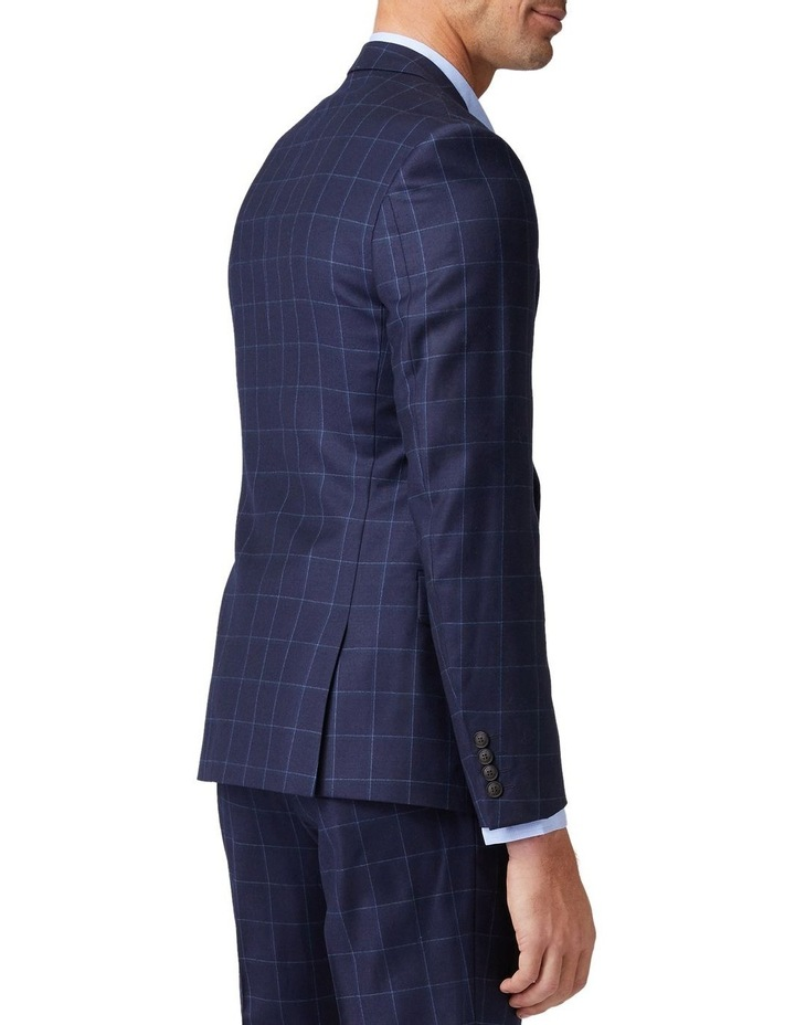 Carnaby Suit Jacket image 3