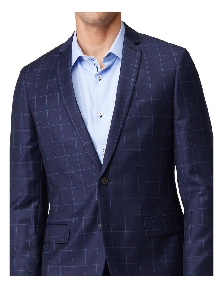 Carnaby Suit Jacket image 4