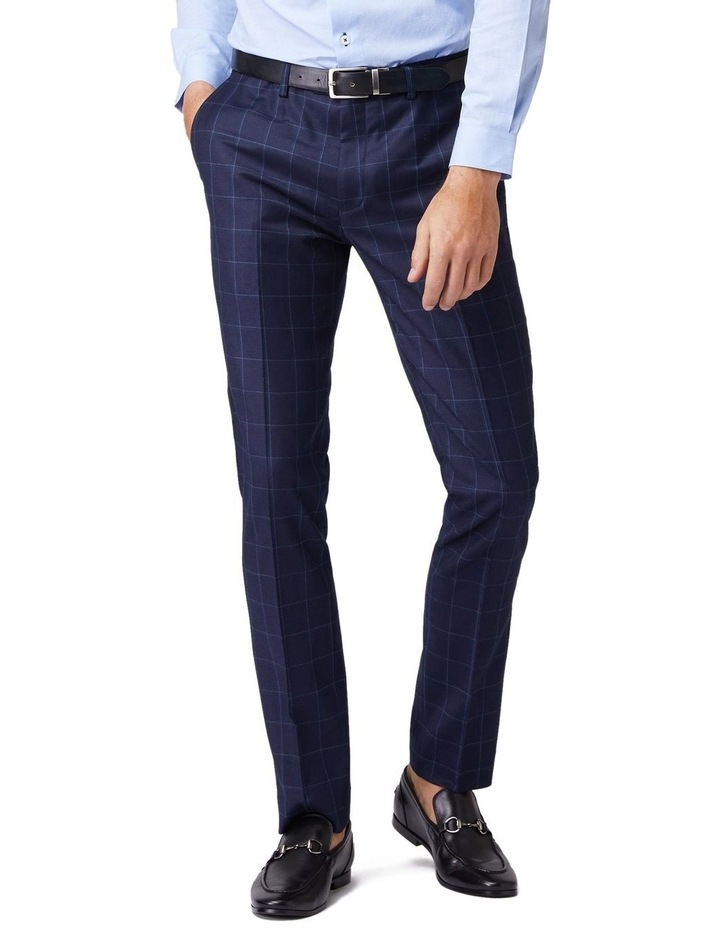 Carnaby Suit Pants image 1
