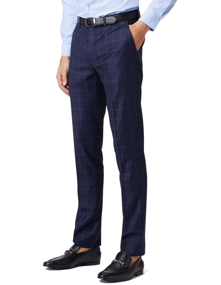 Carnaby Suit Pants image 2