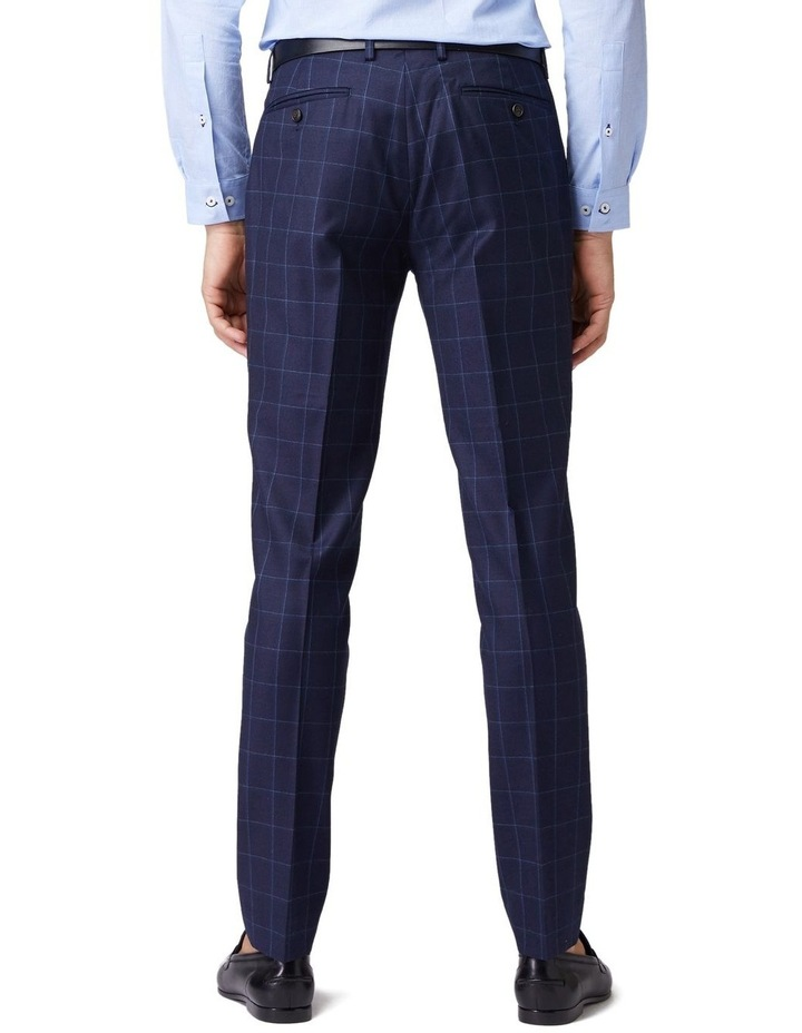 Carnaby Suit Pants image 3