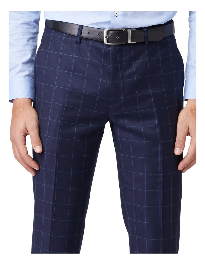 Carnaby Suit Pants image 4