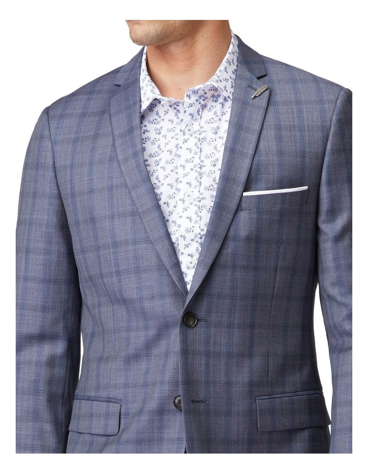 Glasgow Suit Jacket image 4