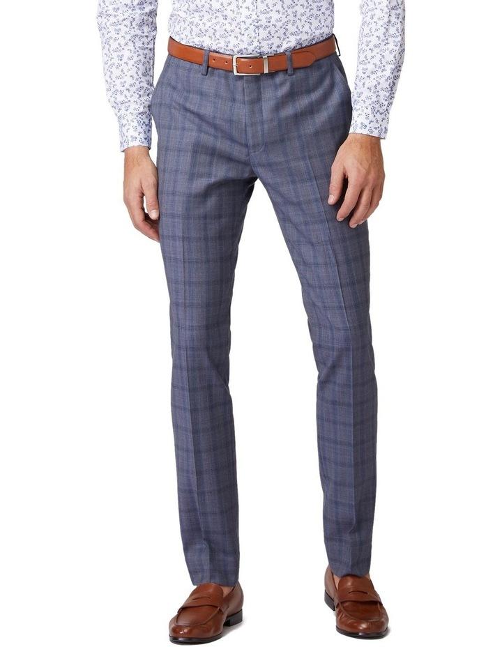 Glasgow Suit Pants image 1