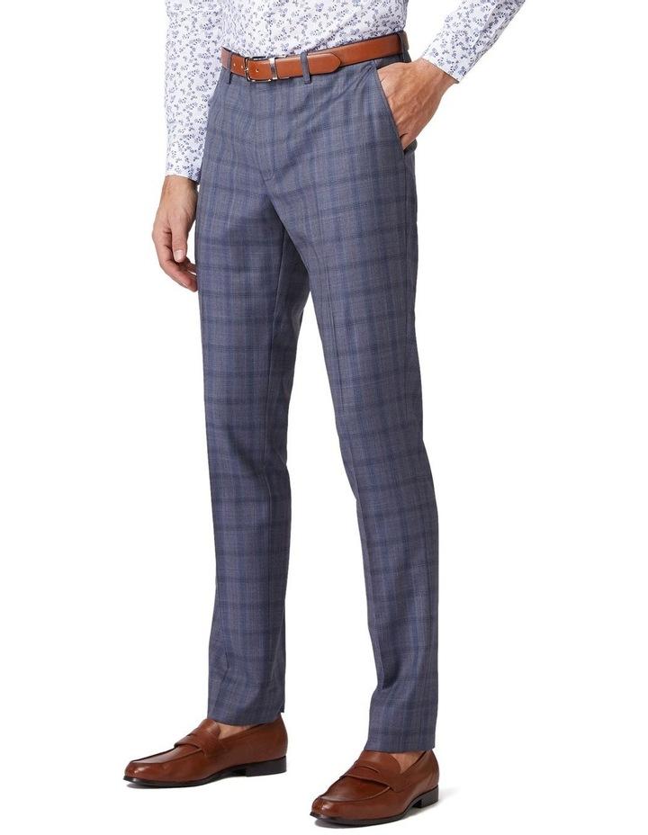 Glasgow Suit Pants image 2