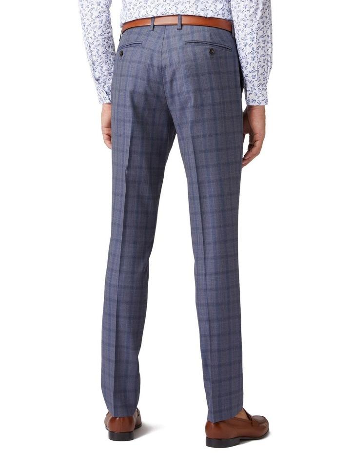 Glasgow Suit Pants image 3