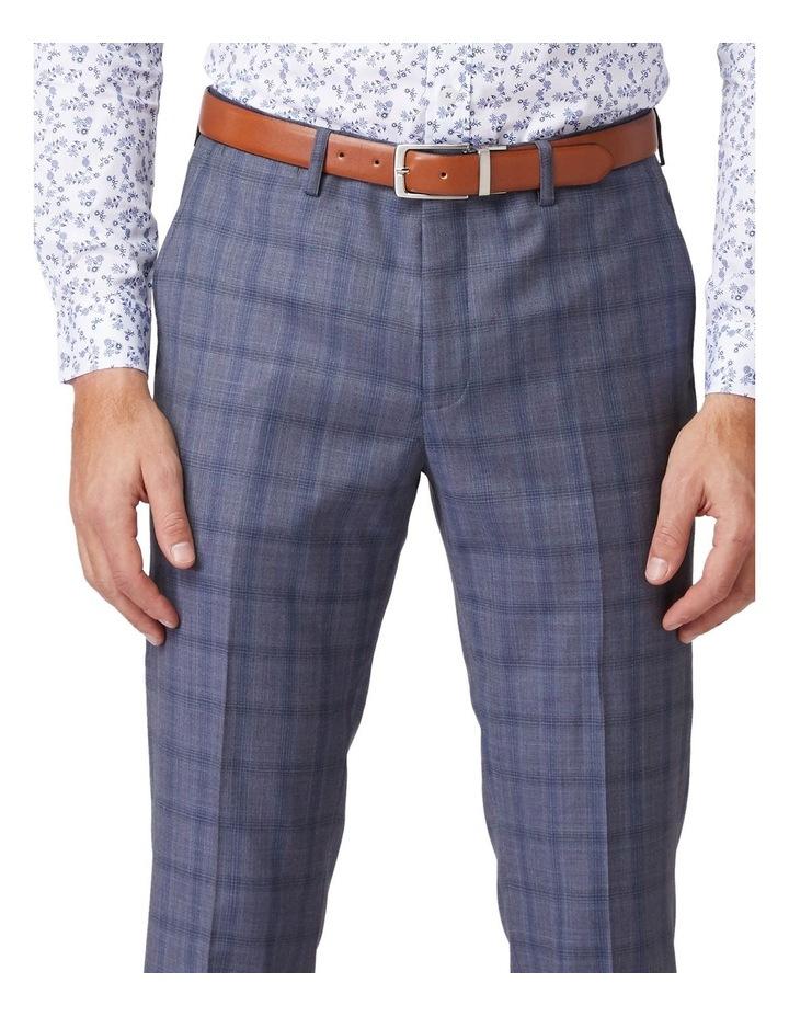 Glasgow Suit Pants image 4