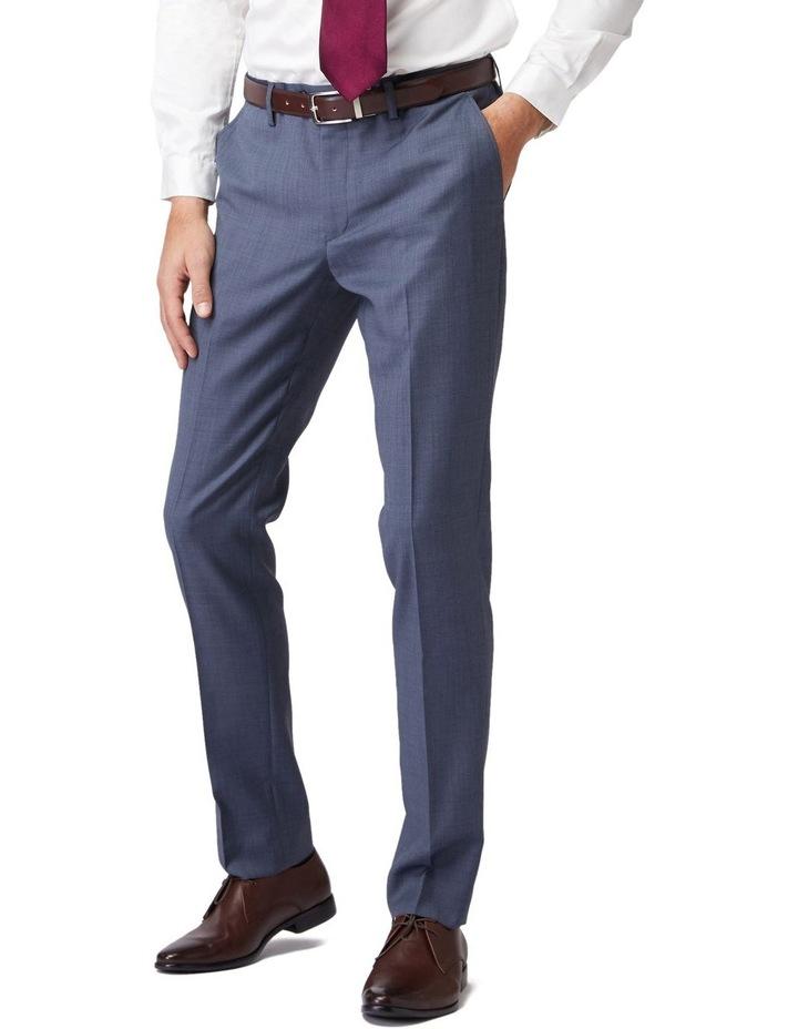 Lewisham Suit Pants image 1