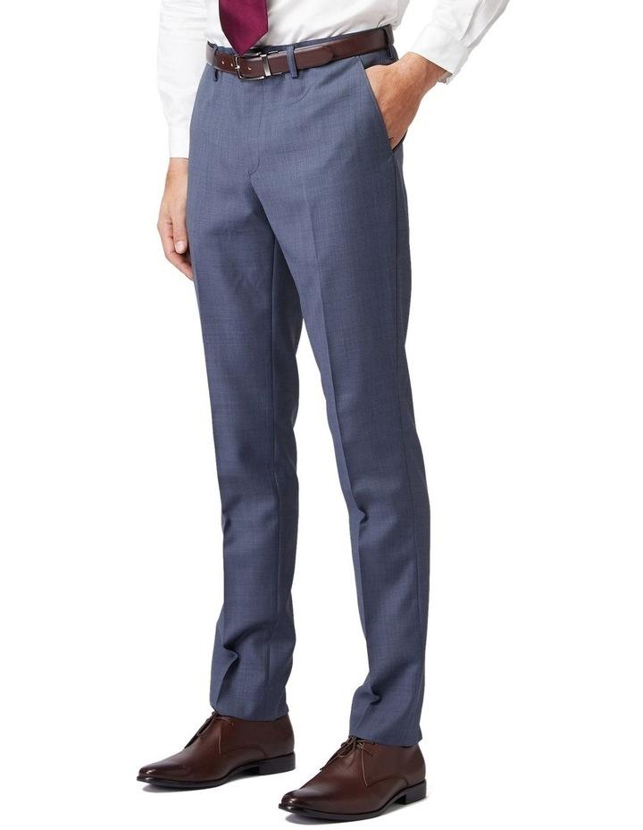 Lewisham Suit Pants image 2