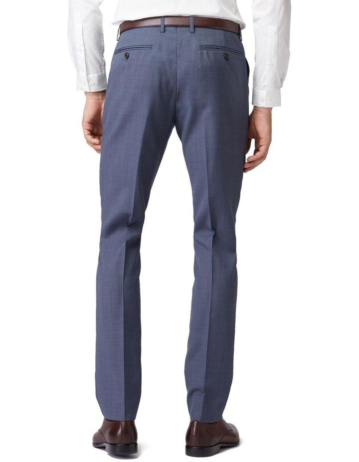 Lewisham Suit Pants image 3