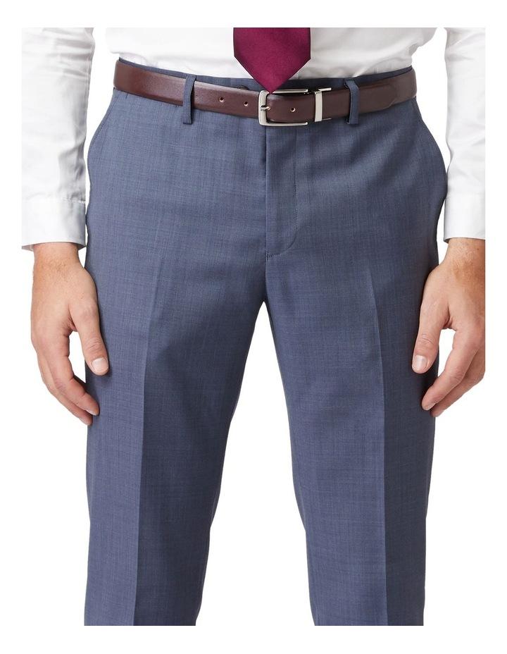 Lewisham Suit Pants image 4