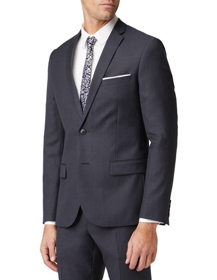 Leeds Suit Jacket image 2