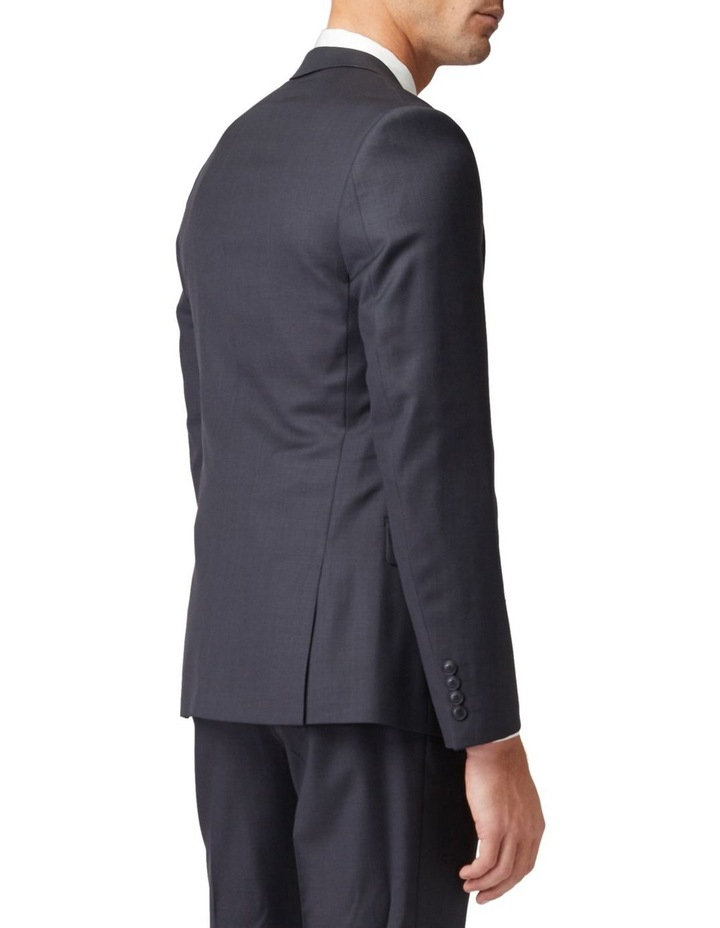 Leeds Suit Jacket image 3