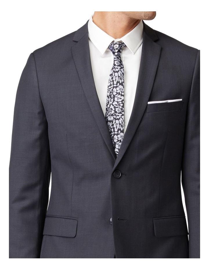 Leeds Suit Jacket image 4
