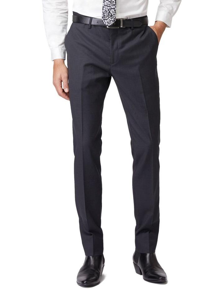Leeds Suit Pants image 1